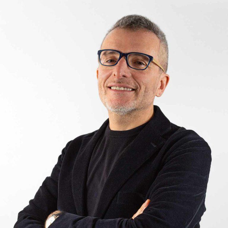 Andrea Bartolini