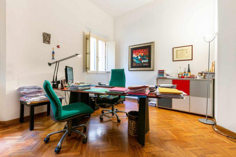 Studio di Luca Lambertini