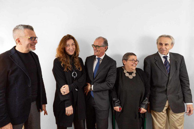 Il Team di Studio Bartolini Lambertini